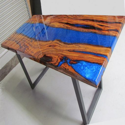 Table-Clear-Casting-E06-Epoxy-Resin-polyme