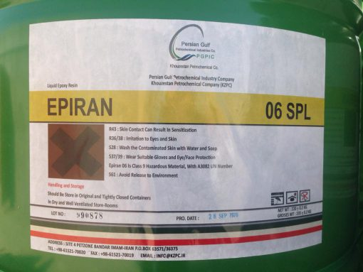 high-quality-E06-epoxy-resin-polyme