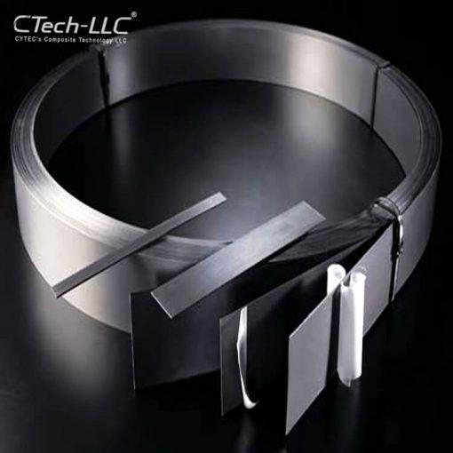 ورق کربن CTech-LLC