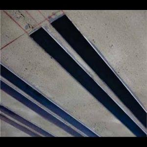 لمینیت کربن BASF CFRP
