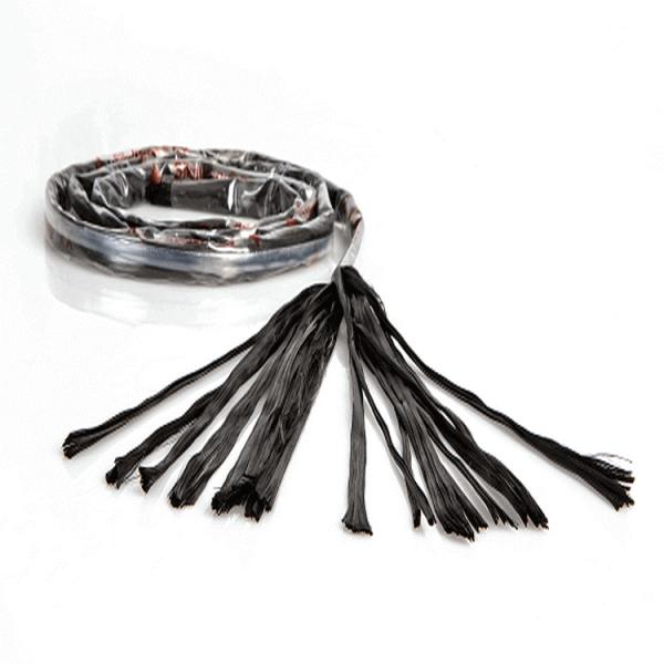 اسپایک کربن SikaWrap® FX-50 C