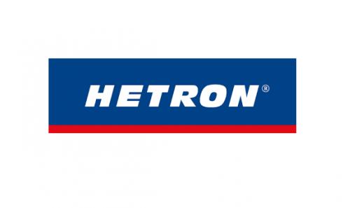 HETRON922
